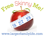 losing weight and dieting