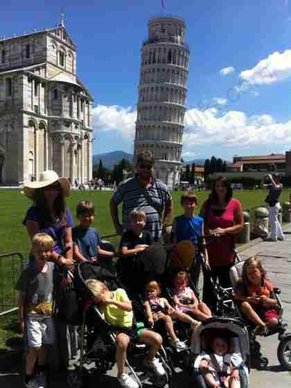 Pisa 13 May 2013 015
