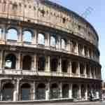Rome 01 May 2013 007