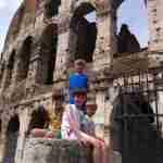 Rome 01 May 2013 038