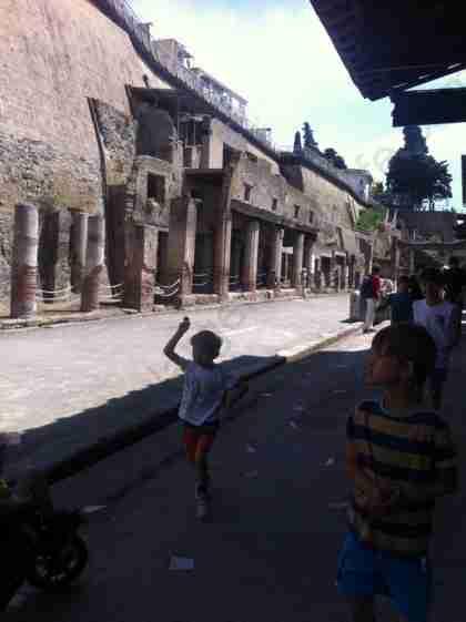 Herculaneum 7 May 2013 126