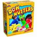 DohNutters 3D L LR