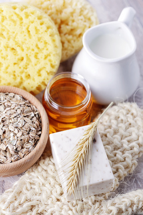 55 Natural Homemade Toiletries You Can Make Yourself