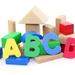 abcd and blocks