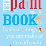 Paint Book