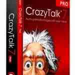 crazy talk 7