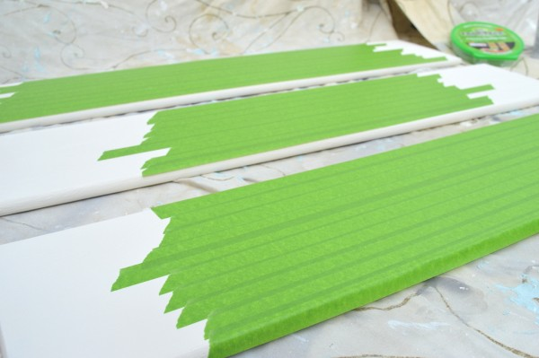frog tape shelves quotes