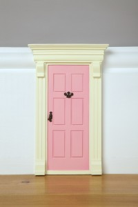 magic door store