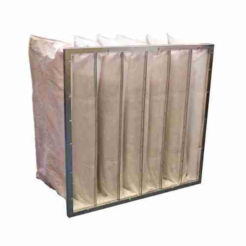 ventilationbagkseries