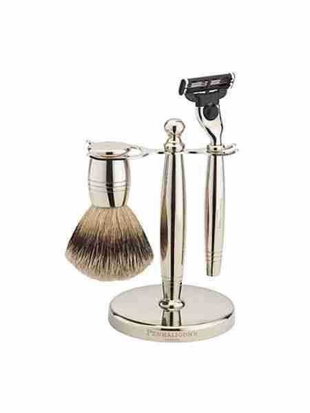 shaving set house of fraser