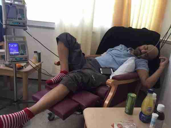 jimmy-hospital