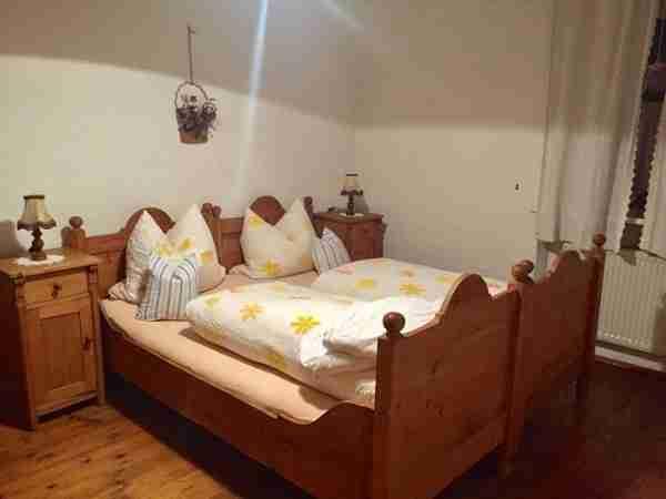 germany hendlmuhle tirschenreuth bedroom 2