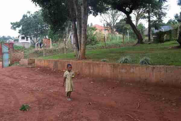Tania-Sullivan-Uganda-18 compassion blogger trip 2017
