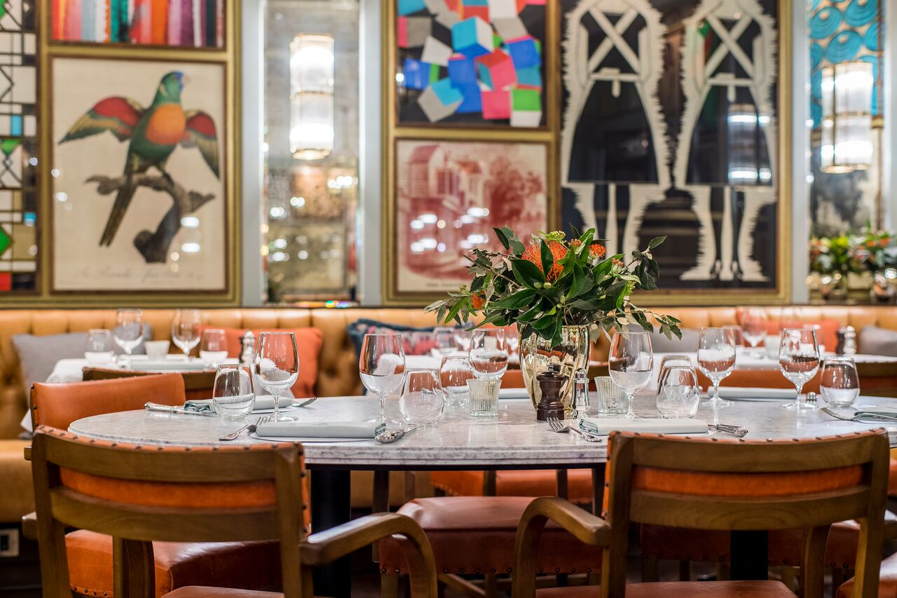 The Ivy Royal Tunbridge Wells - Interiors (7)_preview