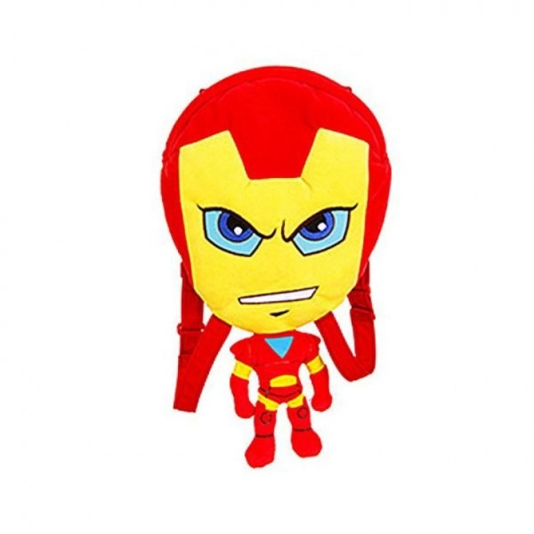735x735_fitbox-marvel_superheroes_ironman_plush_backpack